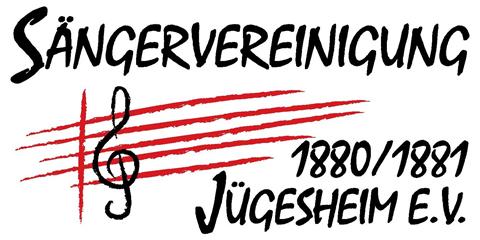 Sängervereinigung Jügesheim